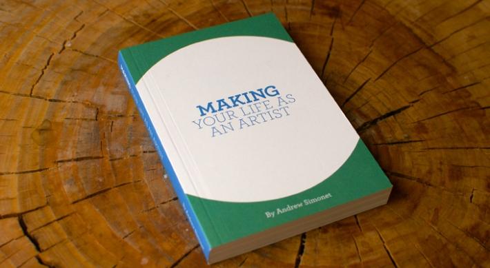 makingforweb