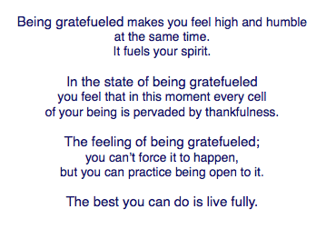gratefueled-manifesto